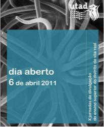DIAABERTO2011