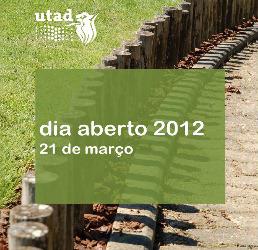 DIAABERTO2012