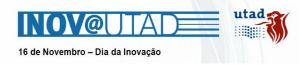 INOV@UTAD2011