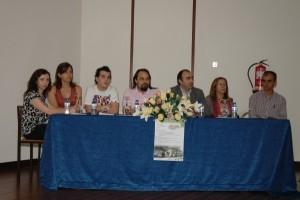 foto 1 SeminarioElearningUTAD2011