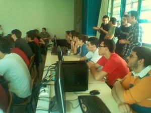 foto 2 DiaAberto2011