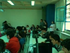 foto 4 DiaAberto2011