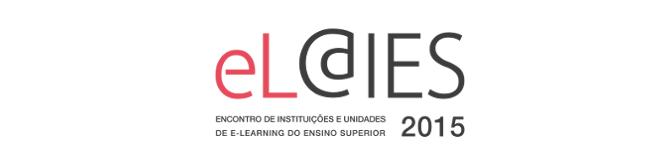 elies 2015