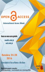 open_acess_2016-01