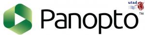 panopto-01