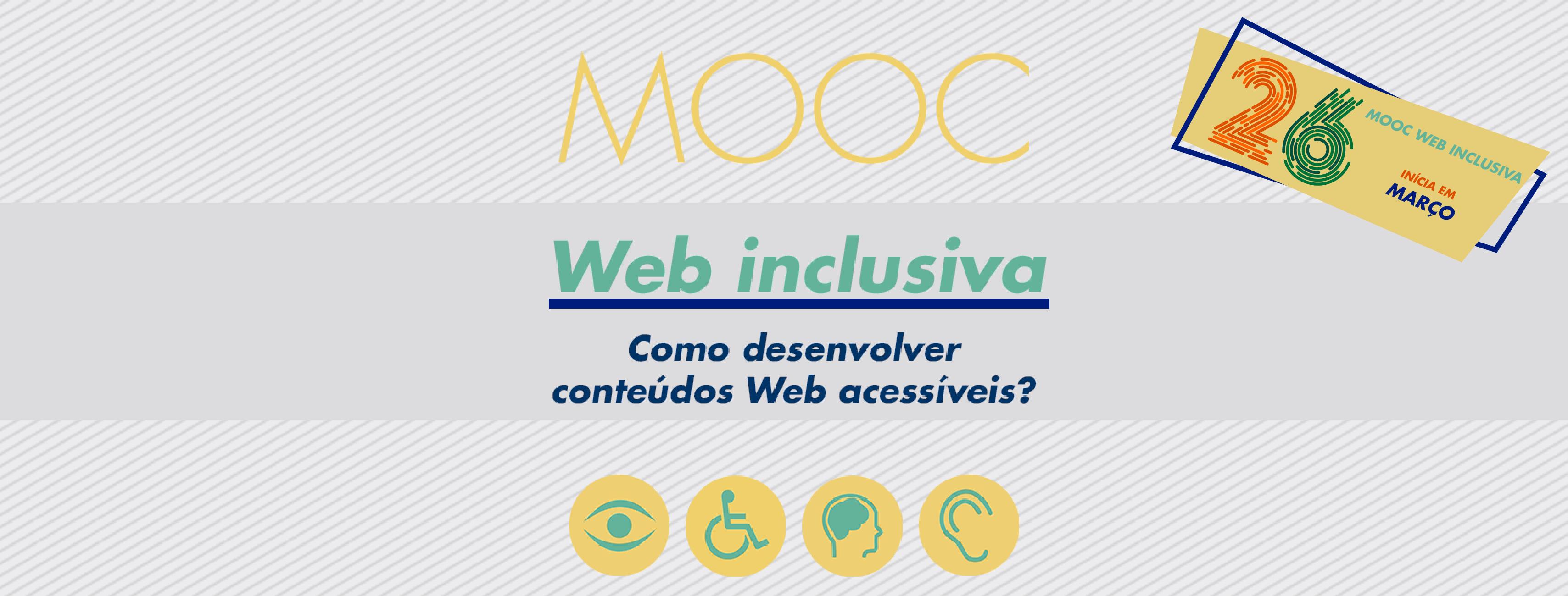 mooc_web_inclusiva